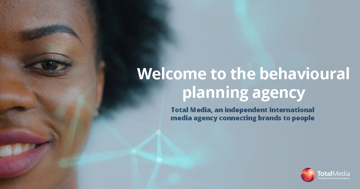 Total Media | Behavioural Planning and Media Buying Agency