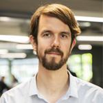 Will Hanmer-Lloyd - Head of Behavioural Planning