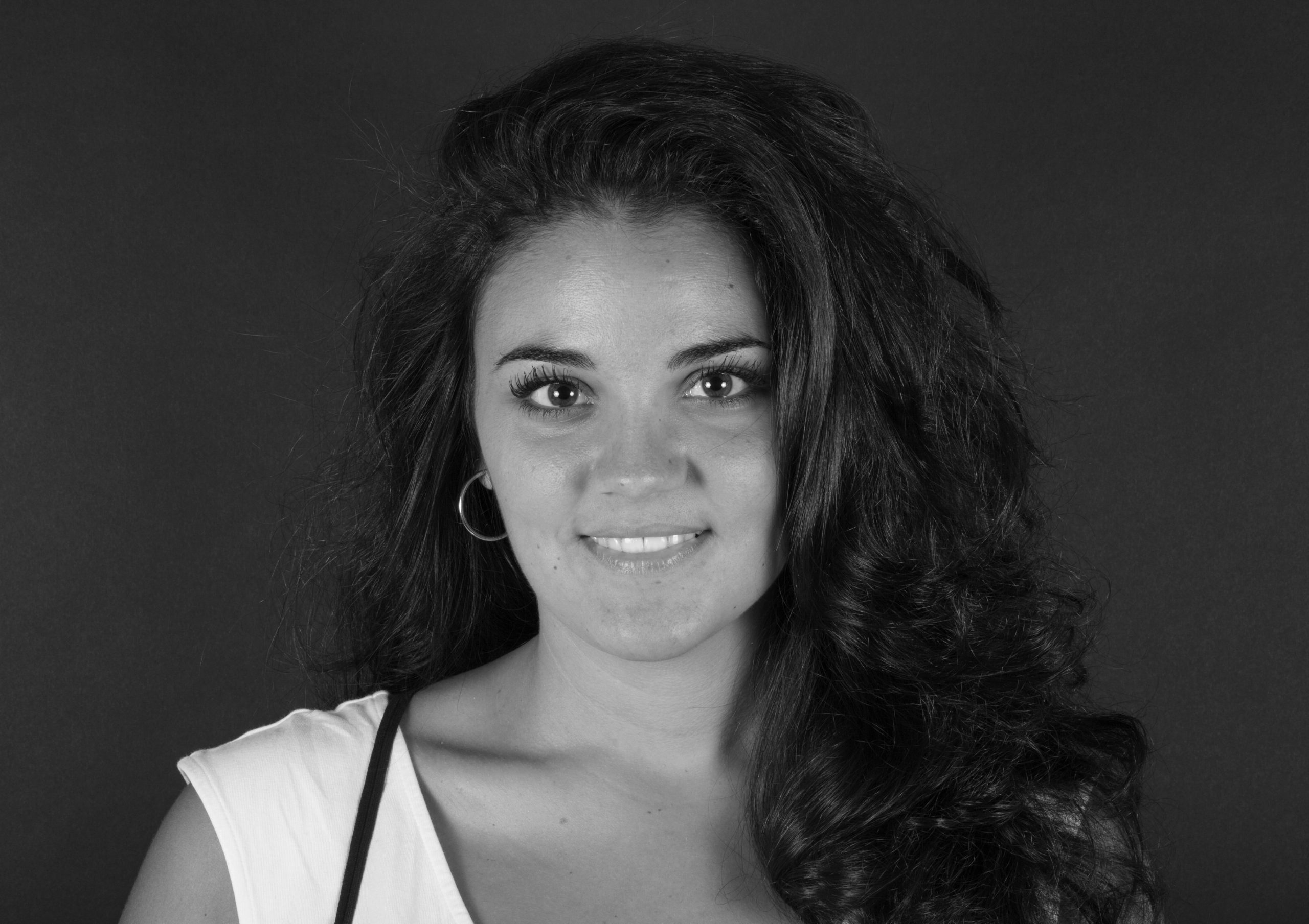 Monica Follana - Performance Manager