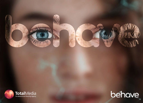 Behave! - Our Behavioural Science Podcast