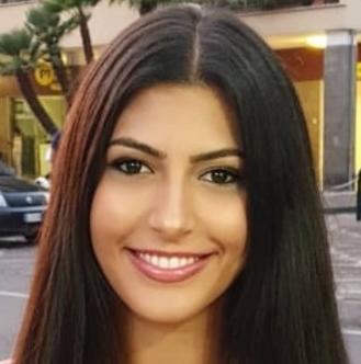 Katie Sofokleous - Account Manager