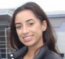 Lydia Wilmott - Display and Programmatic Account Executive
