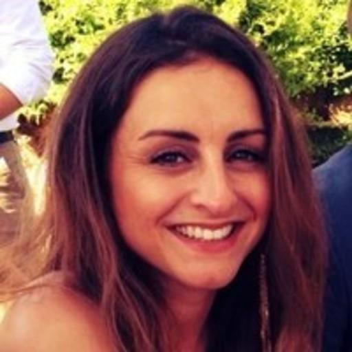 Lemeeca Page- Shepard- Business Director